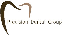 logo-precision-dental-group-sm