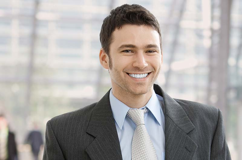 dental-patient-male-business